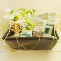 Discovery of Spirulina Gift Box