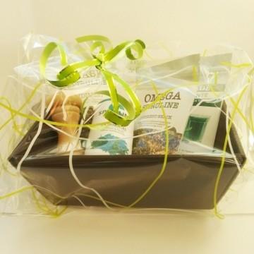 http://www.spiruline-algahe.fr/140-thickbox/discovery-of-spirulina-gift-box.jpg