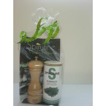 http://www.spiruline-algahe.fr/153-thickbox/gift-box-spirulina-twigs.jpg