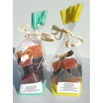 http://www.spiruline-algahe.fr/173-thickbox/pates-de-fruits-et-spiruline-artisanales.jpg