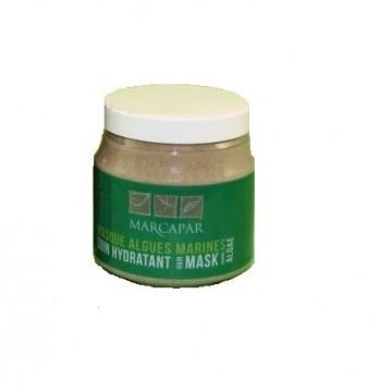 http://www.spiruline-algahe.fr/188-thickbox/masque-cheveux-aux-algues-marines.jpg