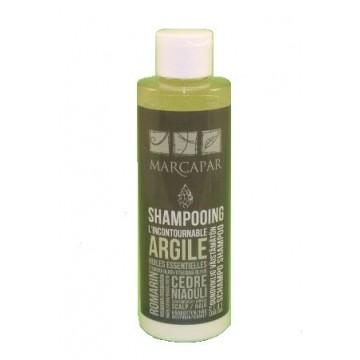 http://www.spiruline-algahe.fr/191-thickbox/shampooing-bio-a-l-argile-blanche-kaolin.jpg