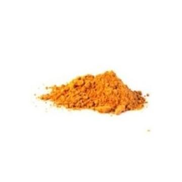 http://www.spiruline-algahe.fr/192-thickbox/yellow-clay-normal-skin-powder-bag-of-250-g.jpg