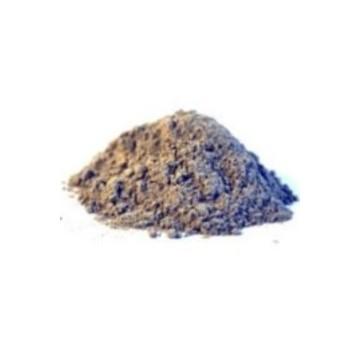 http://www.spiruline-algahe.fr/194-thickbox/argile-verte-montmorillonite-en-poudre-peau-grasse-sachet-250-g.jpg