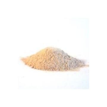 http://www.spiruline-algahe.fr/198-thickbox/green-clay-powder-illite-acned-skins-bag-of-250-g.jpg