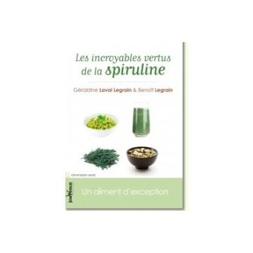 http://www.spiruline-algahe.fr/2-thickbox/the-incredible-virtues-of-spirulina.jpg