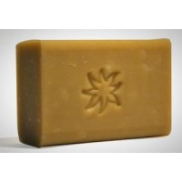 Soap with Rassal and Montmorillonite clay for Body and Hair