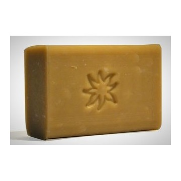 http://www.spiruline-algahe.fr/204-thickbox/soap-with-rassal-and-montmorillonite-clay-for-body-and-hair.jpg