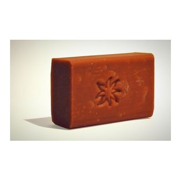 http://www.spiruline-algahe.fr/206-thickbox/soap-with-red-clay-illite-mature-and-tired-skin.jpg