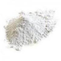 white clay sensitive skin powder bag of 250g