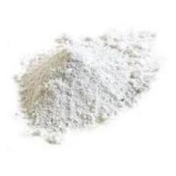 Argile blanche en poudre peau sensible sachet de 250g
