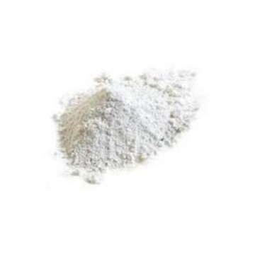 http://www.spiruline-algahe.fr/207-thickbox/white-clay-sensitive-skin-powder-bag-of-250g.jpg