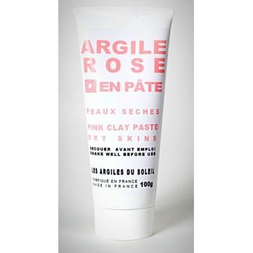 http://www.spiruline-algahe.fr/209-thickbox/argile-rose-en-pate-pour-peaux-seches.jpg