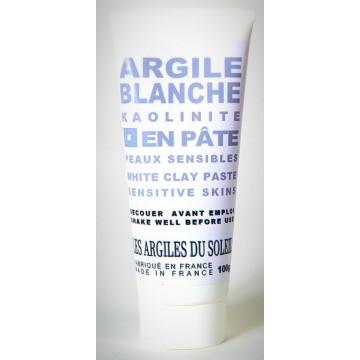 http://www.spiruline-algahe.fr/211-thickbox/kaolin-white-clay-paste-for-sensitive-skin.jpg