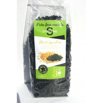 http://www.spiruline-algahe.fr/222-thickbox/pates-fermieres-a-la-spiruline.jpg