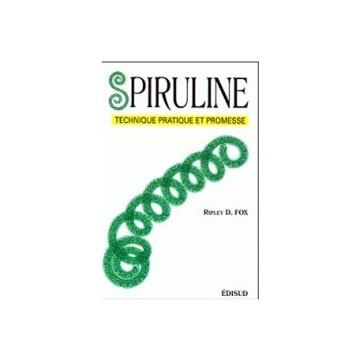 http://www.spiruline-algahe.fr/4-thickbox/spiruline-technique-pratique-et-promesse.jpg