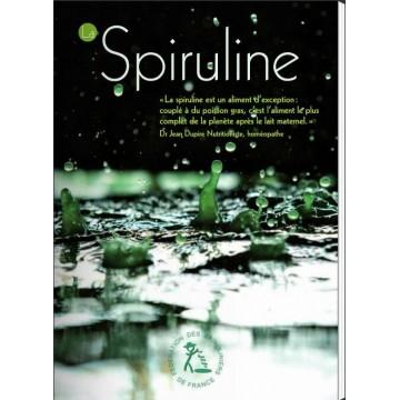http://www.spiruline-algahe.fr/5-thickbox/the-french-spiruline-a-guarantee-of-quality.jpg