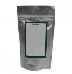 Spirulina bag