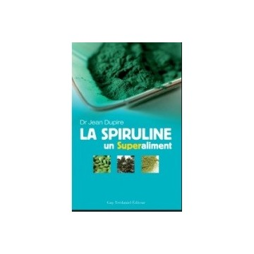 https://www.spiruline-algahe.fr/1-thickbox/spirulina-a-superfood.jpg