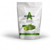 Green Acerola powder 50g bag