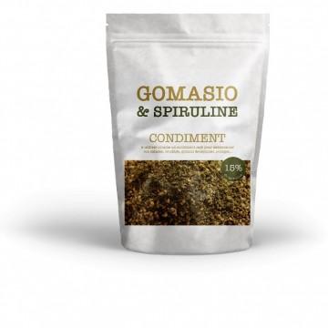https://www.spiruline-algahe.fr/171-thickbox/gomasio-au-sesame-et-a-la-spiruline-sachet-de-50g.jpg
