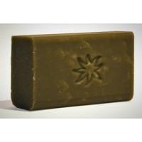 Savon à l'argile verte Montmorillonite pour Peaux Grasses