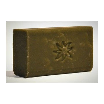 https://www.spiruline-algahe.fr/195-thickbox/montmorillonite-green-clay-soap-for-oily-skin.jpg