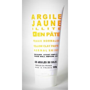 https://www.spiruline-algahe.fr/196-thickbox/argile-jaune-en-pate-pour-peaux-normales.jpg