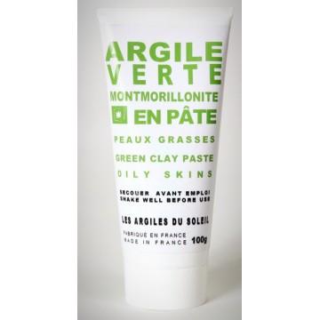 https://www.spiruline-algahe.fr/197-thickbox/green-montmorillonite-clay-paste-for-oily-skin.jpg