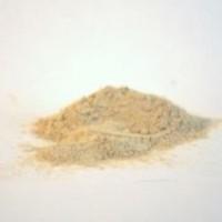 Argile rassal en poudre pour cheveux sachet de 250 g