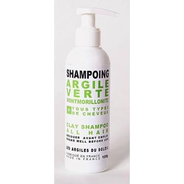 https://www.spiruline-algahe.fr/202-thickbox/shampoing-a-l-argile-rassal-et-montmorillonite.jpg