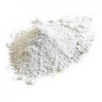 Argile blanche kaolin peau sensible