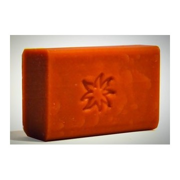 https://www.spiruline-algahe.fr/208-thickbox/pink-clay-soap-for-dry-skin.jpg