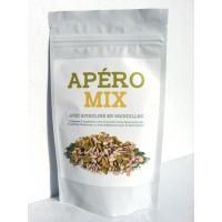 Apéro-mix -bio-spiruline-spiruline-algahé