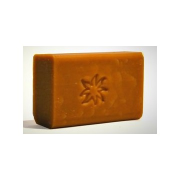 https://www.spiruline-algahe.fr/247-thickbox/soap-with-yellow-clay-normal-skin.jpg