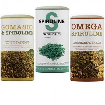 https://www.spiruline-algahe.fr/257-thickbox/pack-spiruline-boite-100g.jpg