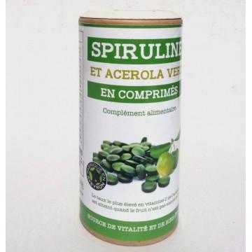 https://www.spiruline-algahe.fr/275-thickbox/spiruline-et-acerola-vert-en-comprimes.jpg