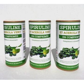 https://www.spiruline-algahe.fr/276-thickbox/spiruline-et-acerola-vert-en-comprimes-a-petit-prix.jpg