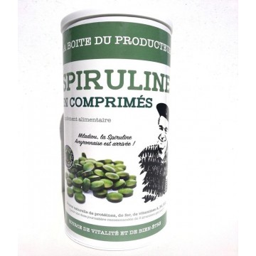 https://www.spiruline-algahe.fr/280-thickbox/la-boite-du-producteur-de-spiruline.jpg