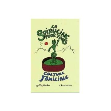 https://www.spiruline-algahe.fr/3-thickbox/la-spiruline-pour-tous-culture-familiale.jpg