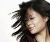 argile rassal pour cheveux spiruline algahé