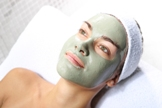 Spirulina-beauty-bio-skins-hair-push-spirulina and natural and organic cosmetics